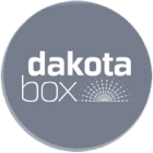 TEMOIGNAGE_LOGO_DAKOTABOX