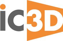 ic3d-logo