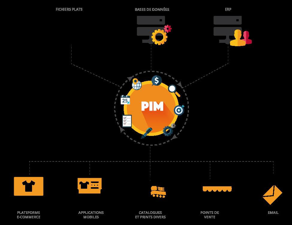 schema-PIM