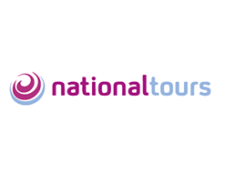 national tours logo