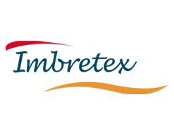 Imbretex logo