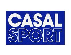 Casal sport logo