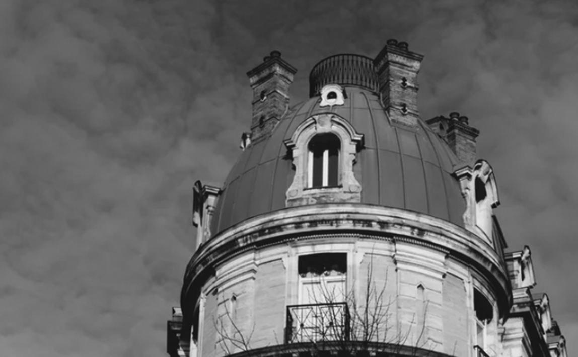 InPagina Toulouse