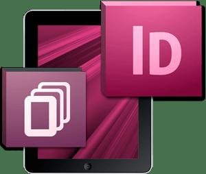Basculez rapidement de la DPS Adobe vers Twixl Publisher