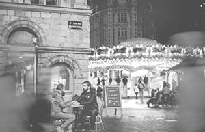 InPagina Lille