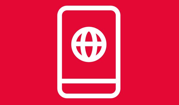 Twixl digital Publisher