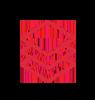 Base de données et workflows par InPagina